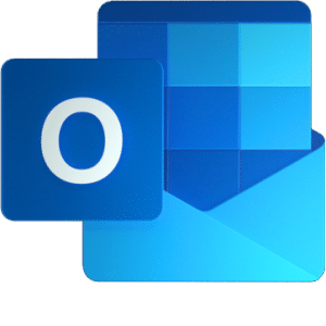 E-Mail-Einrichtung 14