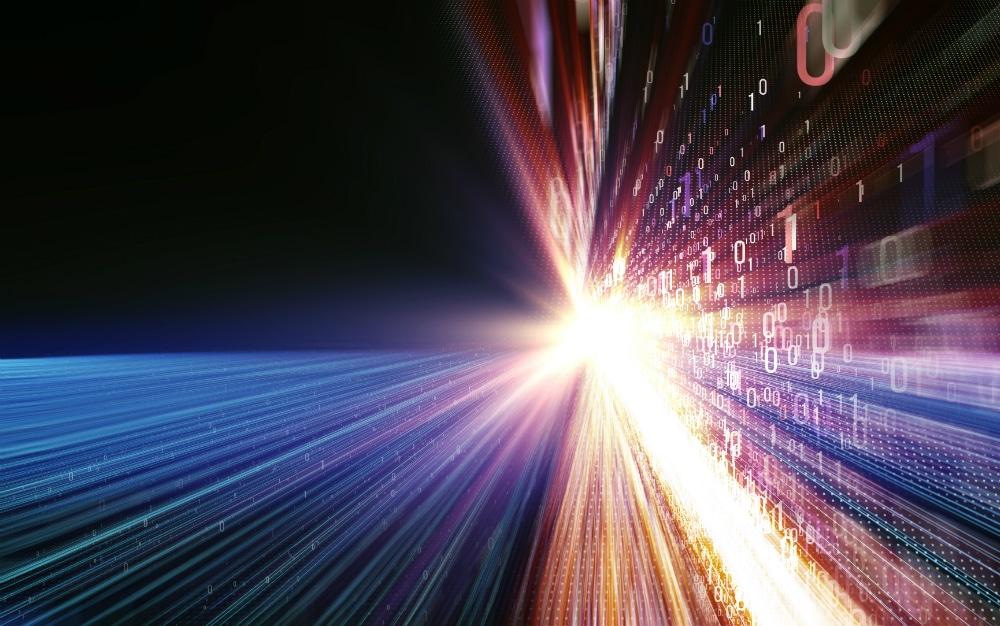 Internet über Strom, Powerline