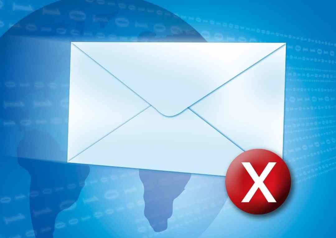 Mailer Daemon - Was ist das? 1