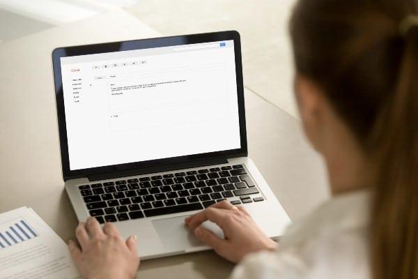 Mailer Daemon - Was ist das? 4