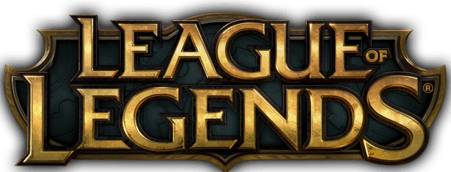 6. Sezon League of Legends Kabiliyet Dizilimi 2016 Yeni !