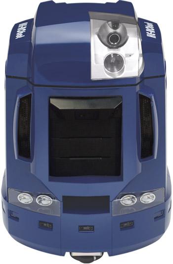 He-RObot