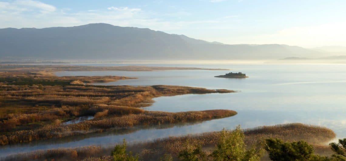 Image result for Lake Köyceğiz