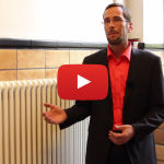 Video: Energiewende im Wärmebereich