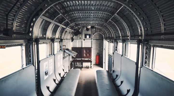 Sigma-16mm-F1.4 - Oldtimer Flugzeug