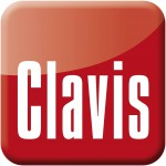 http://www.clavis.nl/amsterdam
