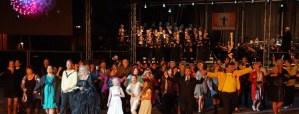 Stichting Volksopera