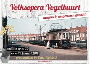 Volksopera Vogelbuurt 2018_flyer_audities.png