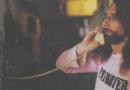 Hoofdpersonen TV serie 'Schuldig' doen mee aan Volksopera Vogelbuurt
