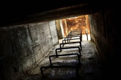 bunker 2359436 1280