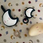 Leuke maan-items voor je baby