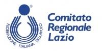 CP ROMA Logo