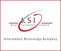 Kay Systems Italia