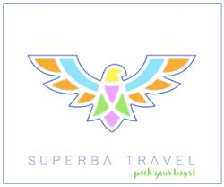 Banner Superba Travel