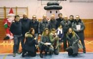 Natale_AD_2015_LuigiBrasili