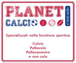 Banner_PlanetCalcio_300x250