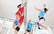 Jumpers Knee - Pallavolo