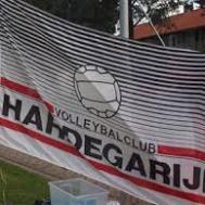 vch vlag
