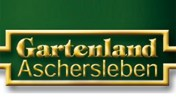 04 Gartenland