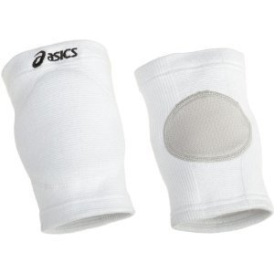 What Are the Differences Between Knuckling Training Socks and kneepads?