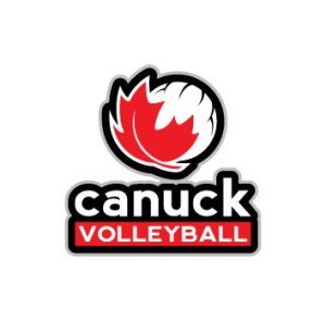 canuck-volleyball