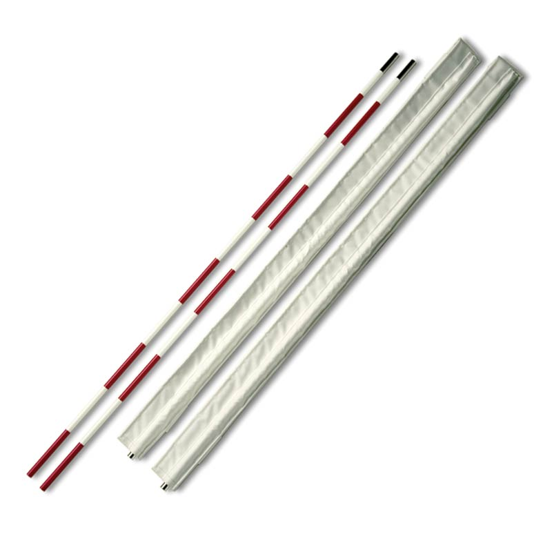 Antenna Set Velcro Style