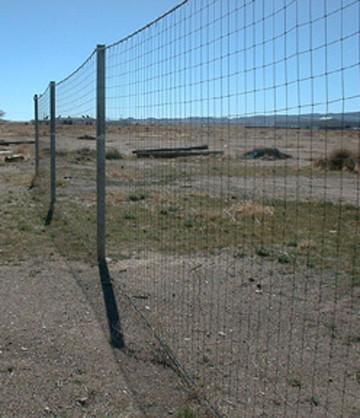 Beach Volleyball Court Perimeter Ball Stop Netting