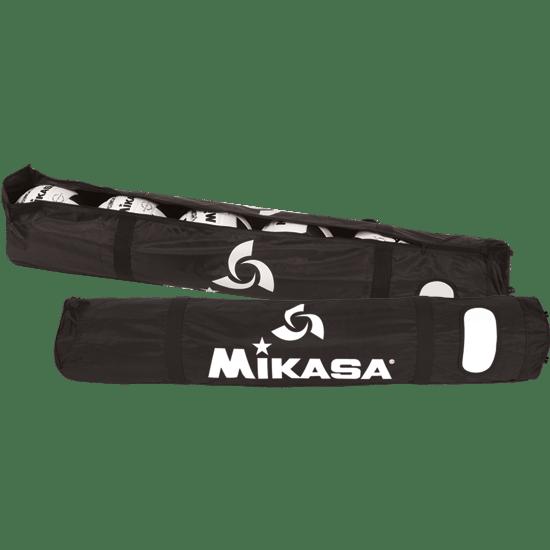 Mikasa Tube Style Ball Bag MVB