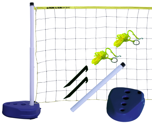 Park & Sun Pool Volleyball Set PS-PVB