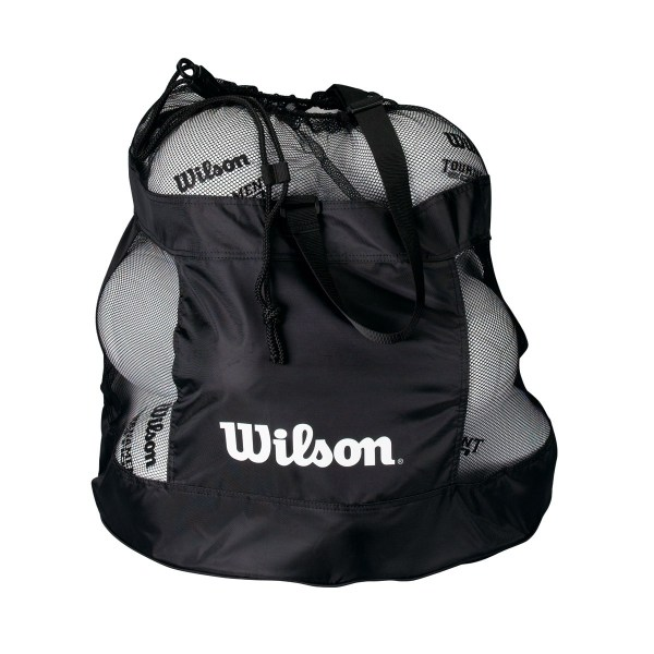 Wilson Shoulder Style Ball Carry Bag wth1816