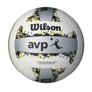avp_ulitmate_beach-H4312_wilson