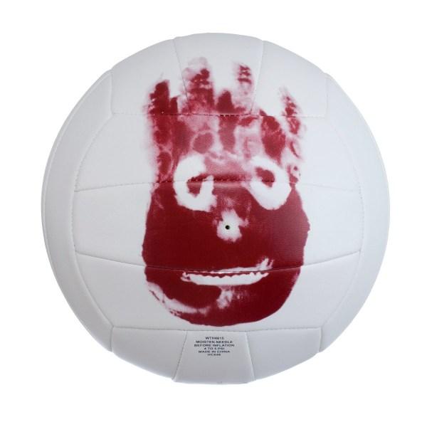h4615 wilson cast away volleyball