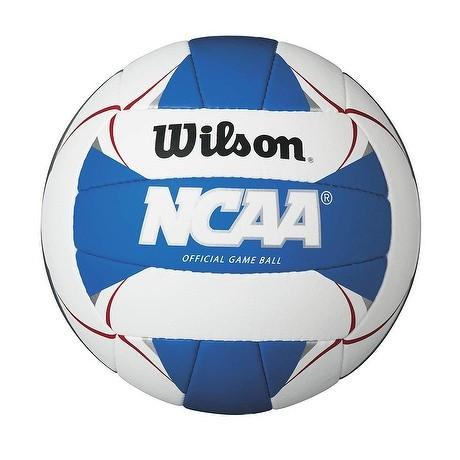 ncaa_beach_game_ball_Wilson_H6007_official