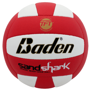 Baden Sand Shark Beach Volleyball