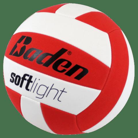 Baden Softlight Lightweight Training Volleyball 2