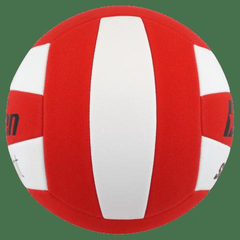 Baden Softlight Lightweight Training Volleyball 4