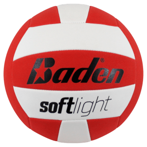 Baden Softlight Lightweight Training Volleyball
