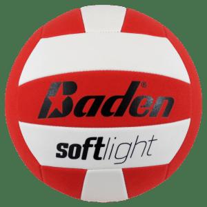 Baden Softlight Lightweight Training Volleyball