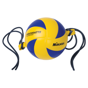 Mikasa Attack Training Volleyball