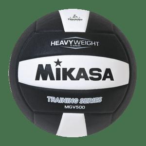 Mikasa Heavyweight Setter Training Volleyball