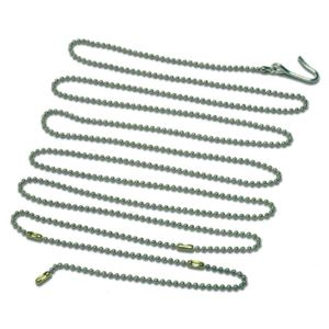 Net Height Check Chain NETSET
