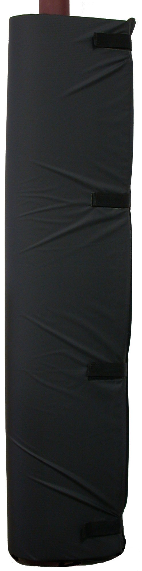 Outdoor Volleyball Protective Post Pole Pad PAD