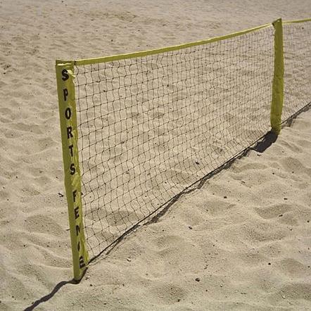 Park & Sun Sport Fence SF-SET 2