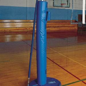 Roll Away Standard Padding Pole