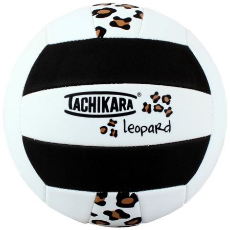 Tachikara Softec Volleyball Leopard