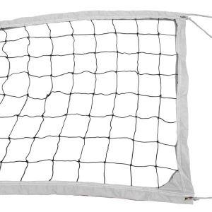 Light Duty Indoor Volleyball Net