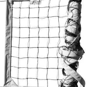 Medium Duty Competition Indoor Net