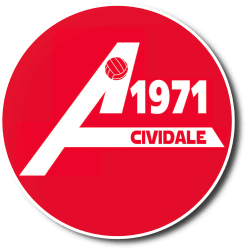A.S.F.J.R.1971 – Volley Cividale