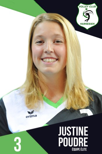 player-card-justine-poudre