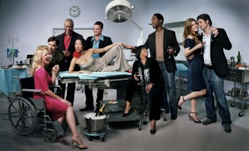 grey-s-anatomy-saison-6[1]